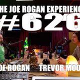 #626 - Trevor Moore