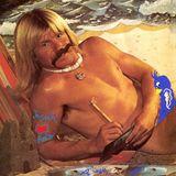InSein Radio - Beach chillin'