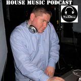 Henry Mir-September 2011 Podcast