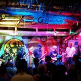 Funkin' Grateful - Guanabanas - Jupiter, FL - 2016-5-27
