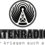 Piratenradioch Heavy Duty Tooty Fruity RNR IRFRadioFest 23.08.2014