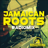 """Jamaican Roots"" 2014 radio mix"