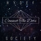 Connect The Dots - HyDeF Society