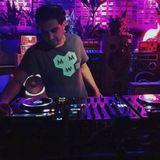 Hardline #MMW Miami Music Week 2017 promo mix
