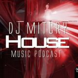 House Music Podcast 30