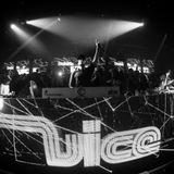 Vice Airwaves Live #45