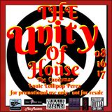 THE UNITY OF HOUSE