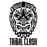 Tribal Clash 2018