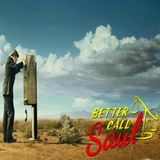 Better Call Saul (music from)