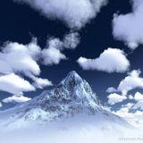 Lifting Peaks Podcast #1