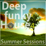 Deep Funky House 4