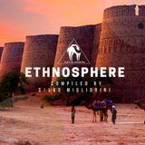 Ethnosphere (compilation cd)