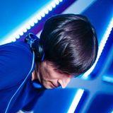DJ Skanner - Essential mix @ Megapolis FM / 01.03.2018