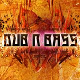 MaXimal Project - Dub 'n Bass 2012