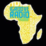 IGroove Radio Interview - DJ Hard Hittin Harry - 2-10-15