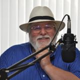 Patrick Webb interview with Rod Clements from Lindisfarne 101117