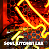 Gui Pimentel @ Broza's Bday - Soul Kitchen LAB/ SP [12.May.2017]