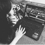 NonStop - Nhạc Hưởng Full Track Thái Hoàng   Nam cào mix