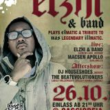 11-10-26 Elzhi - Warm Up @ Cassiopeia Berlin