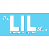 The LIL Show - Episode 32: Will Improv for Food