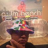 Live Set @ Palm Beach Grill & Nightclub Marshalltown, IA 11/22/14