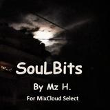 SouLBits #18 (the mini mix)