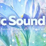 Mystic Sound Spring Party MiX(5.03.2016)