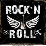 Programa ROCK AO MÁXXIMO da Rádio Valinhos FM do dia 01 de setembro de 2018