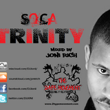 Soca Trinity Groovy Mix