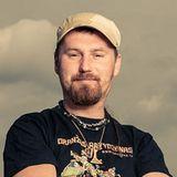 """""""Putu Māja"""" - Dj Speiss par ukraiņu mūziku (18.06.13.)"""