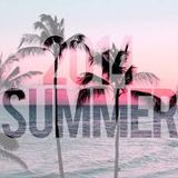 Leckie - Summer Mix 2014