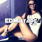 EDMixtape 012 ✪ Trap, Vocal Bass