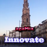 agaMix Innovate