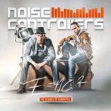 Noisecontrollers - E=NC2 (Nuracore Mixed)