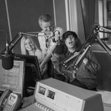 Ian McNabb 25th July 2014