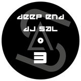 Deep end by DJ Sal vol.3