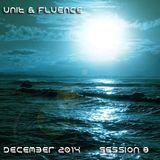 Unit & Fluence Collab_Session  8