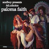 paloma faith the collection