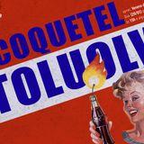 Coquetel Toluolv #10 (22-01-14)