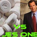 WAR ON DRUG'S JENNINGS VS JES ONE LIVE MIX...TECHNO/HOUSE MUSIC TWO TURNTABLES , RECORDS AN A MIXER