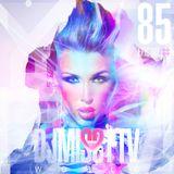 dj Miss FTV World #85 (house edit)