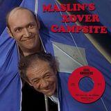 Maslin's Crossover Campsite