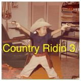 Country Ridin Mix 3