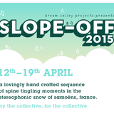 #22 - Houseplay vs Slope-Off Festival Promo Special