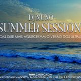 68# DJ Nuno Summer Sessions - 18 Ago 2012