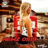 DJ Koofi Newz 0519