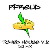 Pfreud_Tched House Vol.2
