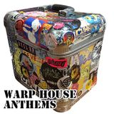 warphouse anthems