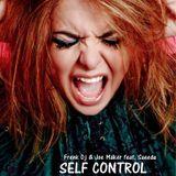 Frenk Dj & Joe Maker feat. Saeeda - Self Control (Original Mix)