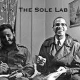 Sole Lab Radio (Episode 6)